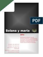 tp15555