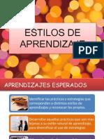 2._ESTILOS_DE_APRENDIZAJE_final.pdf