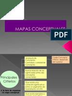 2._Elaboracion_de_Mapas_Conceptuales.pdf