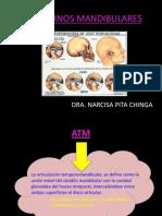 AnomaliasATM narcisa pita.pptx