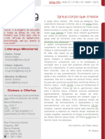 INFO IBMG | N.88