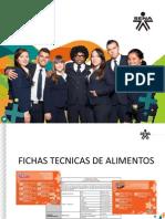 fichas técnicas de productos.pptx
