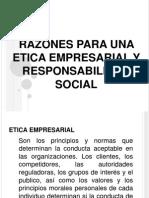 etica empresarial y responsabilidad social.pptx