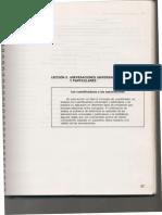 1.A ASEVERACIONES Y CUANTIFICADORES.pdf