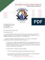 ci_701752.pdf