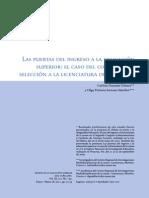 factores para ingreso a bachillerato.pdf