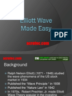 Elliott Wave En