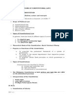 Outline of Constitutional Law 1.pdf