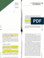 Rockwell E. 2009. La relevancia de la etnograf.pdf