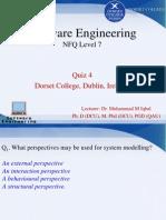 Quiz_4.pdf