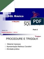 SQL Básico_Parte3