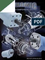 Hydraulic Motors.pdf
