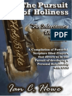 In The Pursuit Of Holiness - Flip Book.pdf
