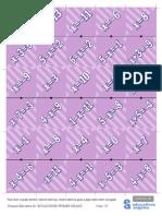domino_ecuaciones_1er_grado.pdf