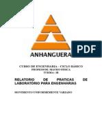 Relatório de fisica 2.doc