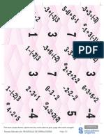 domino_prioridad_operaciones.pdf