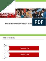 Oracle Process Flow.pptx