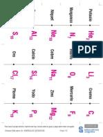 domino_simbolos_quimicos.pdf