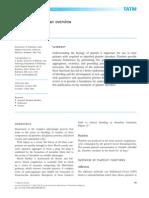 C Platalet Biology