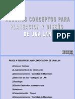 2-3-1-introduccionaldiseodeunalan-120206110659-phpapp01.pptx