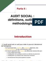 Partie II_Audit_social.ppsx