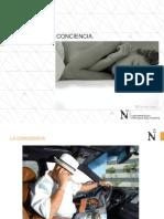 estados de conciencia1.pdf