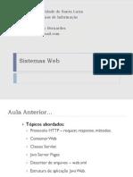 SistemasWeb_Aula02