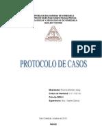 Protocolo de Casos COMPLETO.doc Zulay