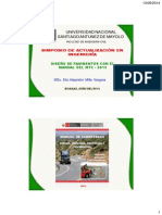 DISEÑO DE PAVIMENTOS MTC 2013- ING. ELIO MILLA VERGARA.pdf