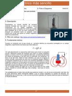 motor sencillo.pdf