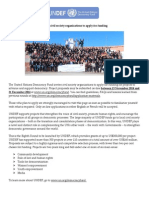 Call for proposals UNDEF 2014.pdf