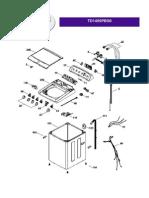 TD1495PBS0.pdf