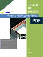 ANTECEDENTES_PREENTREGA[1]DD[1]