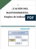 Indicadores de mantenimiento (disponibilidad).pptx
