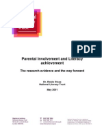Parental_involvement_2001.pdf
