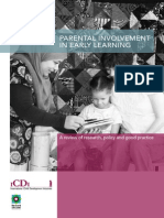 Parental_involvement_in_early_learning.pdf