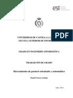 TFG_Garcia Artalejo.pdf