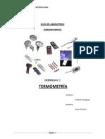 termometria2semestre2013.docx