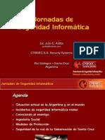 AR_Santa_Cruz_Presentacion_v2.pps