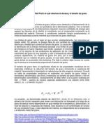 trabajo caracterizacion 2.docx