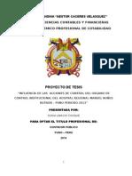 TESIS DE INVESTIGACION.doc