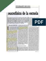 ALVAREZ-URIA Fernando, Microfisica de la Escuela.pdf