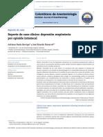 Articulo Caso Clinico Anestesiología341v40n01a90094373pdf001