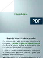 Econ. Ambiental_4.ppt