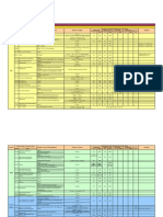 Ait Credit Reqrts Updated January 2014