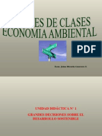 Econ. Ambiental_ 1.ppt