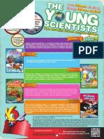 Magazine Order Form 2015 (English Version)