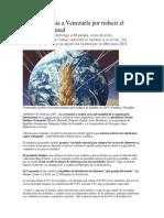 La FAO premia a Venezuela por reducir el hambre a la mitad.pdf