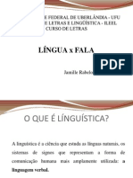 linguaefala-110322164547-phpapp01