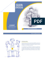 info_para_padres_de_familia.pdf